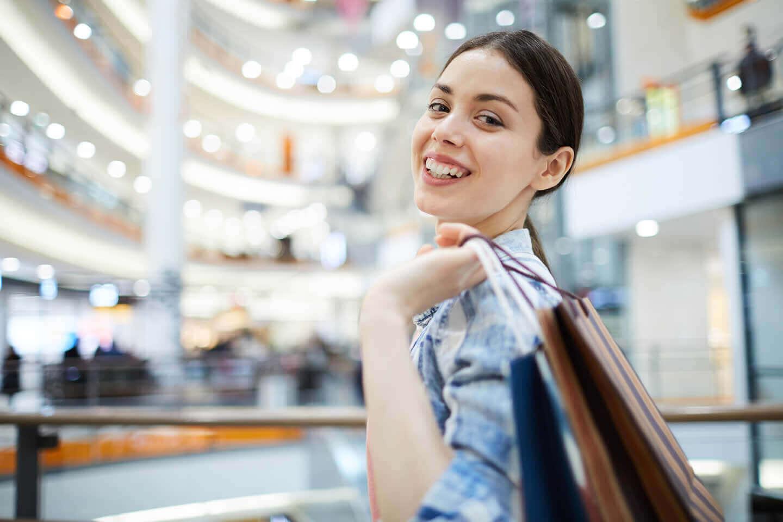 Como ativar o Instagram Shopping para sua loja?