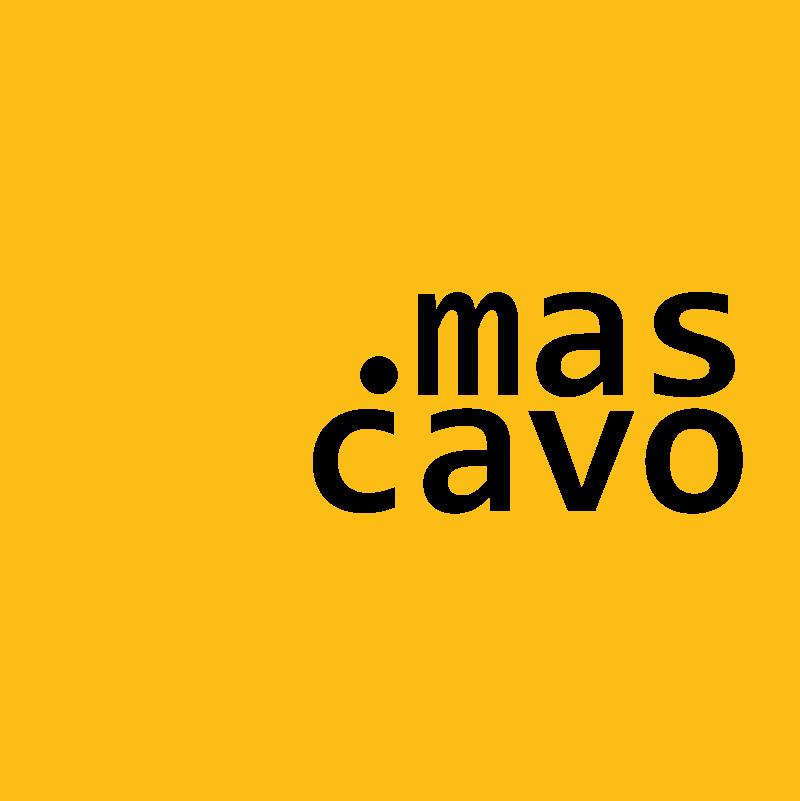 mas.cavo
