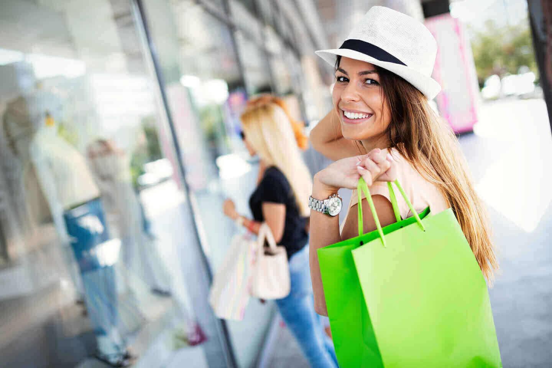 Compra online com retirada na loja é o recurso mais importante para consumidor